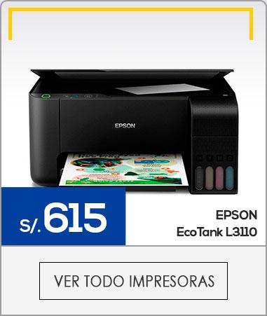 EcoTank-L3110