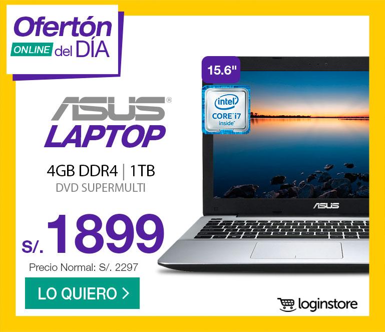 oferta - Loginstore.com