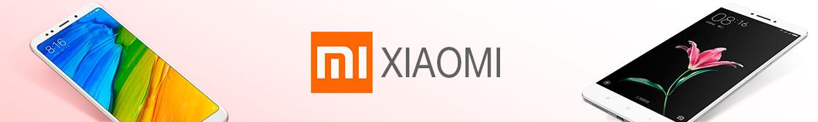 Xiaomi - Loginstore