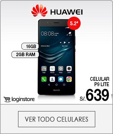 celular-huawei