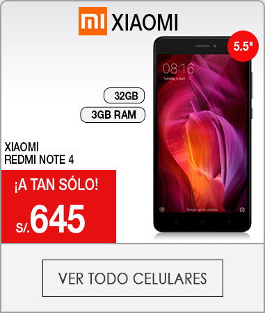 xiaomi redmi note4