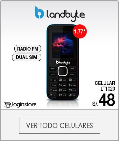 celular basico
