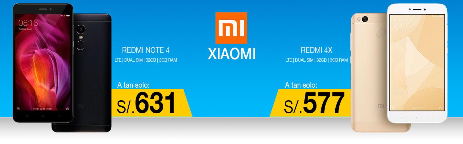 xiaomi - loginstore.com