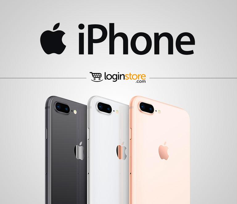 iphone  - Loginstore.com