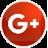 Compartir en Google Plus