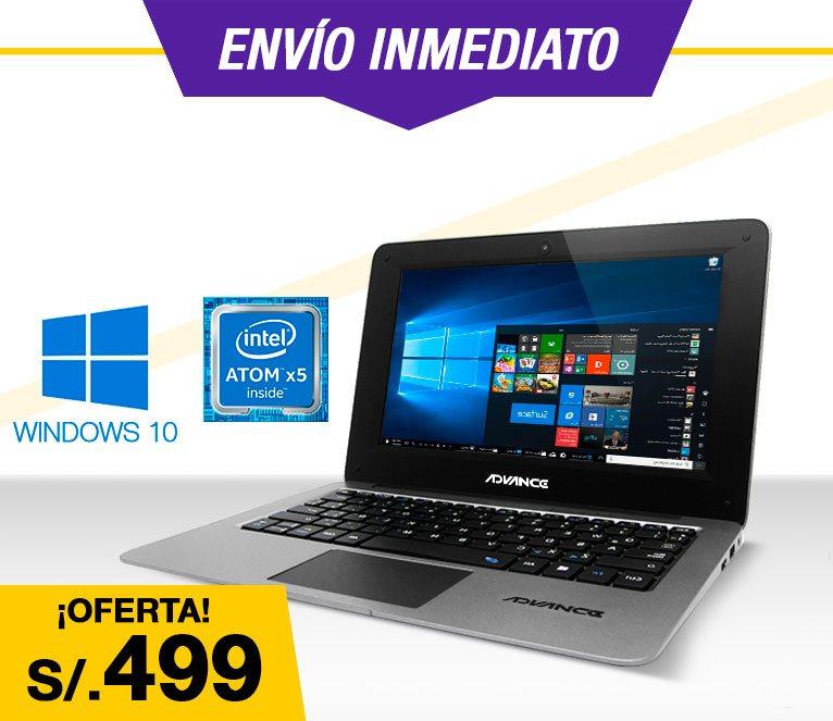 laptop1 - Loginstore.com