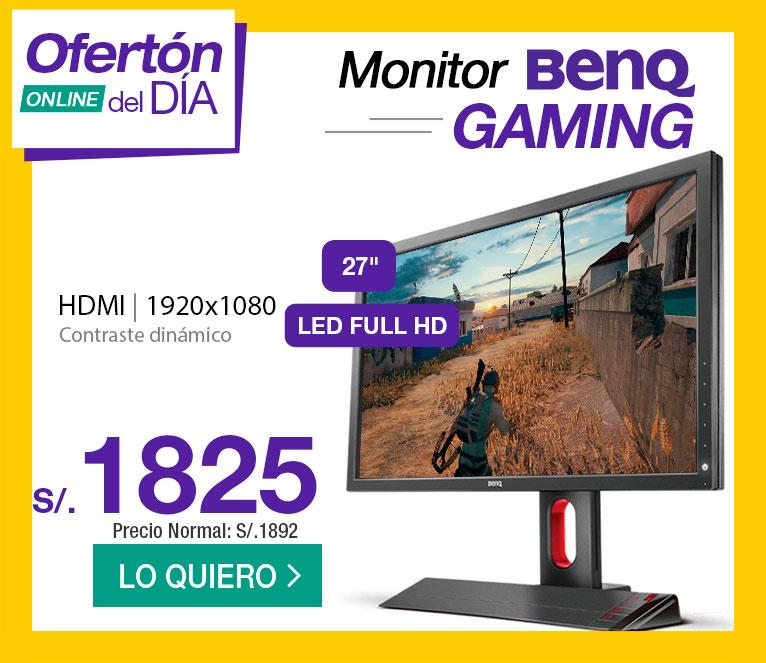monitor gaming - Loginstore.com