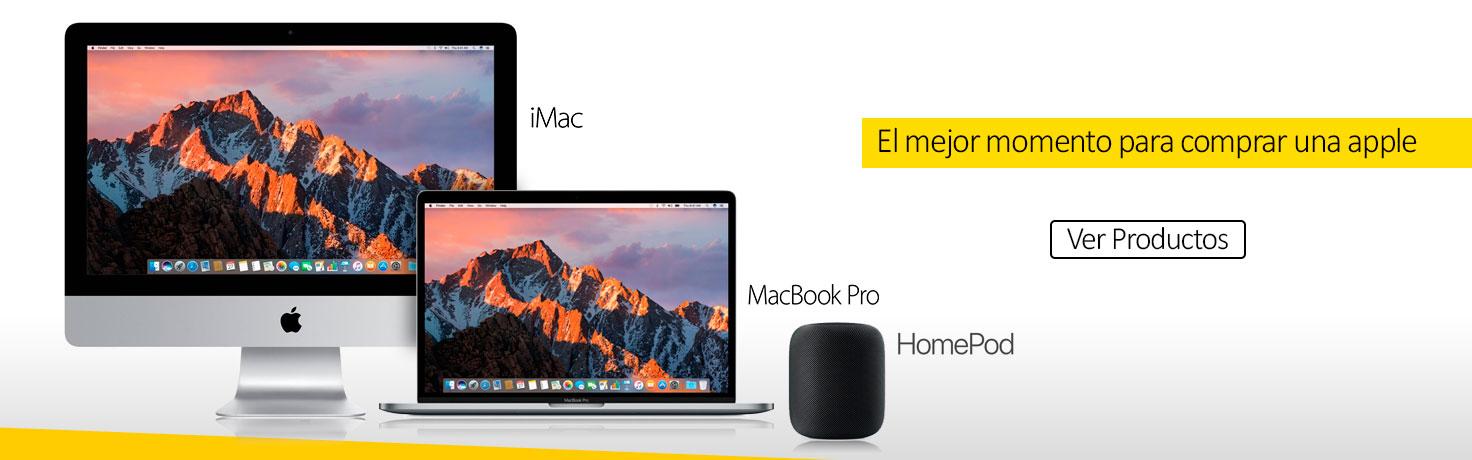 apple - Loginstore.com