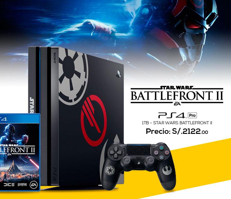 PS4  - Loginstore.com