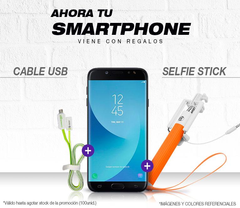 celular regalos  - Loginstore.com