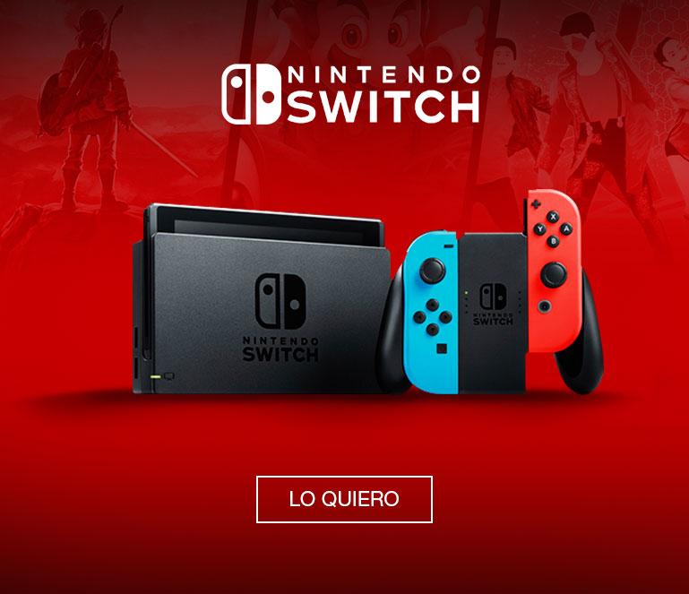 nintendo switch- Loginstore.com
