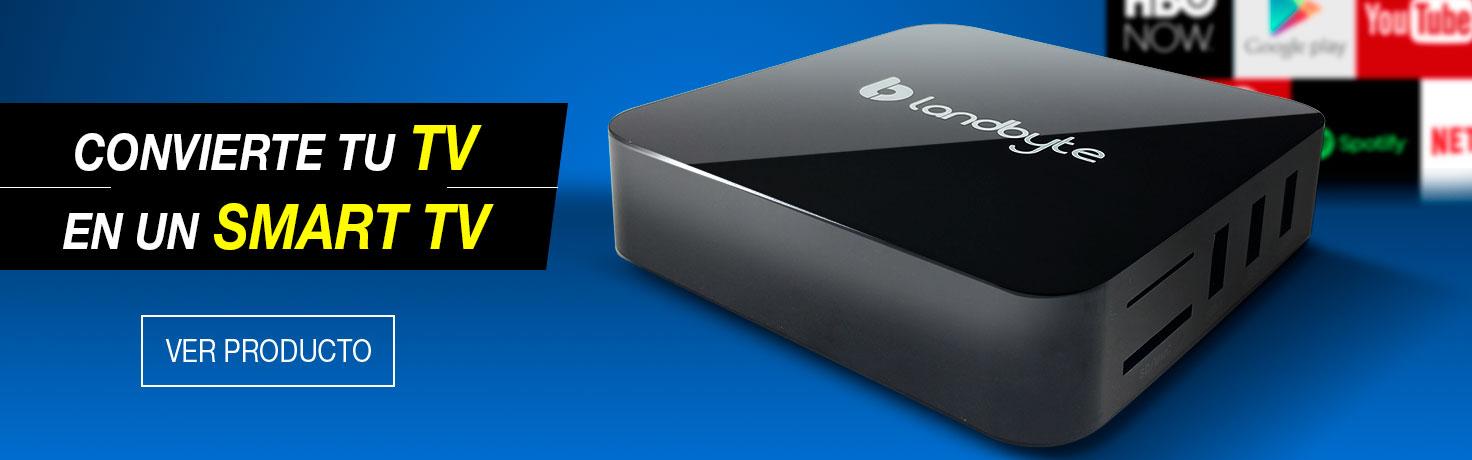 tv box - Loginstore.com
