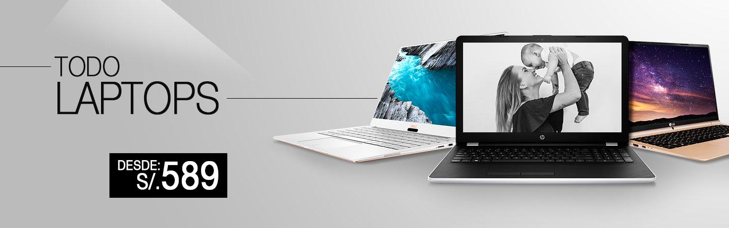 todo laptops - Loginstore.com